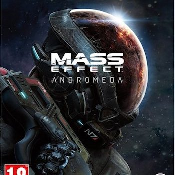 mass-effect-andromeda-xbox-one_1