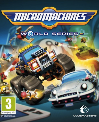 micro_machines_world_series_pc_cover
