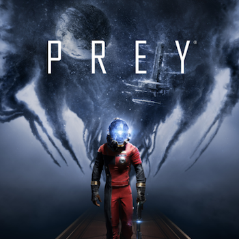 prey_pc_cover