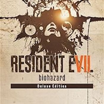 resident_evil_7_-_biohazard_deluxe_edition_pc_cover