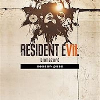 resident_evil_7_-_biohazard_pc_-_season_pass_cover