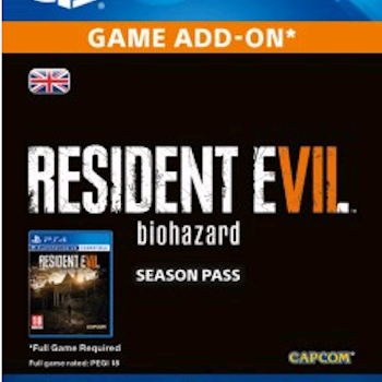 resident_evil_7_-_biohazard_season_pass_ps4_cover