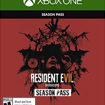 resident_evil_7_-_biohazard_season_pass_xbox_one_cover