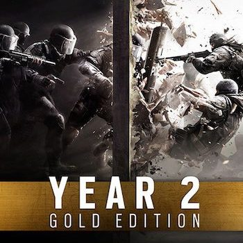 tom_clancy_s_rainbow_six_siege_year_2_gold_edition_cover