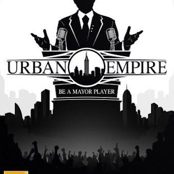 urban_empire_pc_cover