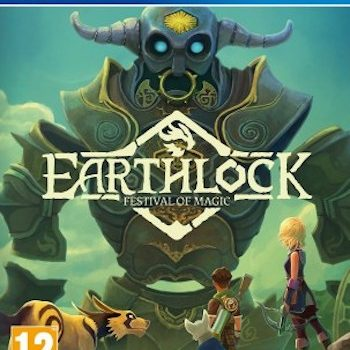 380_Earthlock-PS4