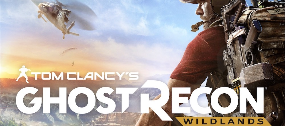 Ghost-Recon-Banner