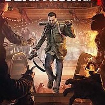 dead_rising_4_pc_eu_cover