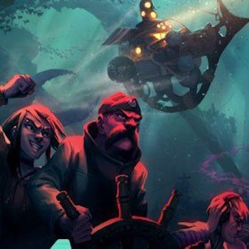 diluvion_pc_cover
