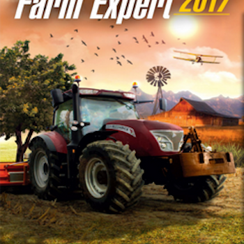 farm_expert_2017_pc_cover
