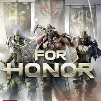 for_honor_deluxe_edition_pc_cover