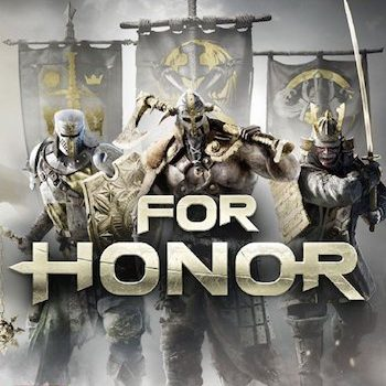 for_honor_gold_edition_pc_cover