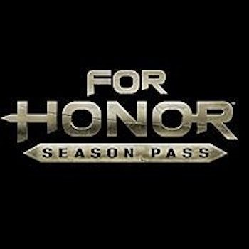 for_honor_season_pass_pc_cover