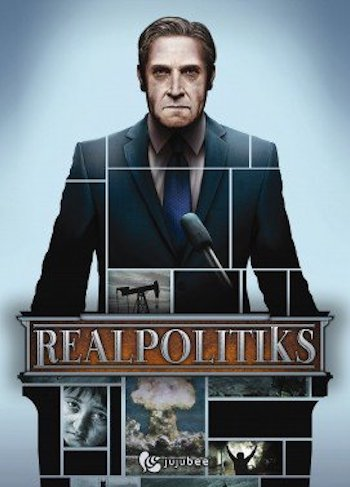 realpolitiks_pc_cover