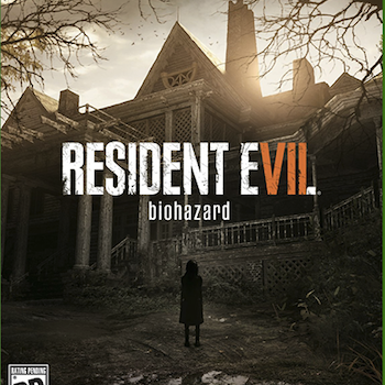 resident_evil_7_-_biohazard_xbox_one_cover