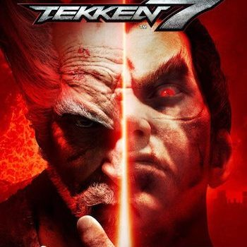 tekken_7_deluxe_edition_cover