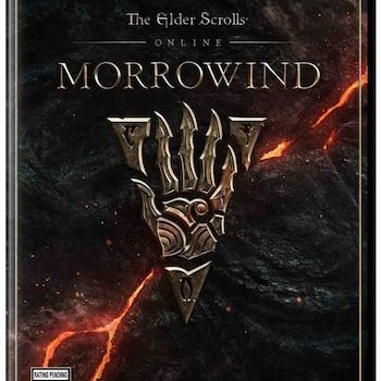 the_elder_scrolls_online_-_morrowind_pc_cover