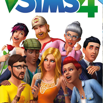 the_sims_4_bundle_pack_4_pc_cover