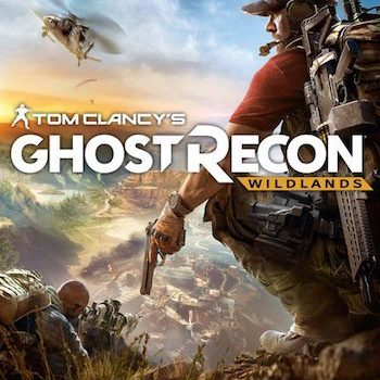tom_clancy_s_ghost_recon_wildlands_deluxe_edition_pc_cover