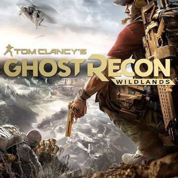 tom_clancy_s_ghost_recon_wildlands_gold_edition_pc_cover_1
