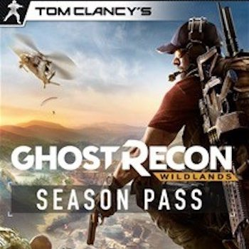 tom_clancy_s_ghost_recon_wildlands_season_pass_pc_cover