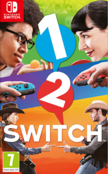 1-2-switch_cover
