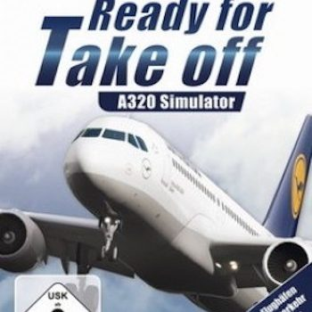 a320_simulator_ready_for_take_off_cover_1