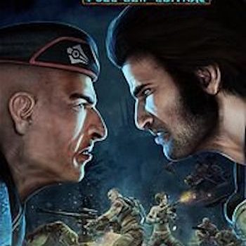 bulletstorm_full_clip_edition_pc_cover