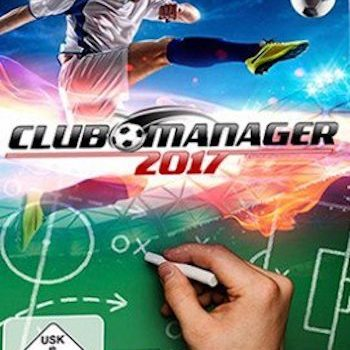 club_manager_2017_cover