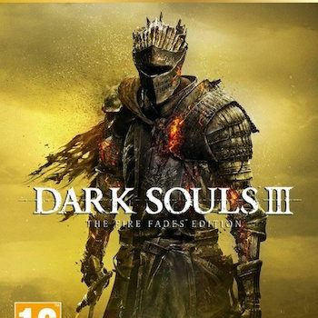dark_souls_iii_-_the_fire_fades_edition_goty_pc_cover
