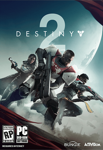 destiny_2_pc_cover