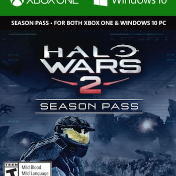 halo_wars_2_season_pass_xbox_one_pc_cover