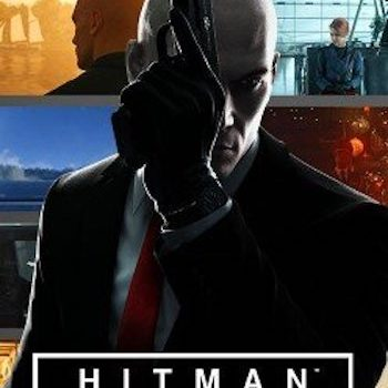 hitman_the_complete_first_season_pc_cover