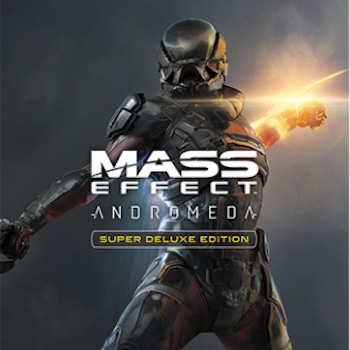 mass_effect_andromeda_super_deluxe_edition_xbox_one_cover