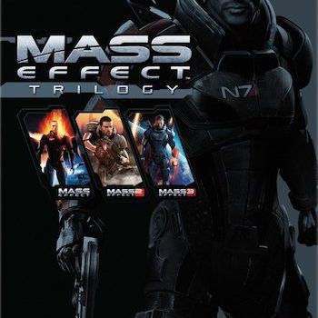 mass_effect_trilogy_pc_cover