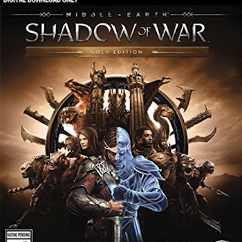 middle-earth_shadow_of_war_gold_edition_pc_cover