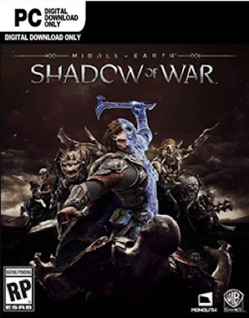 middle-earth_shadow_of_war_pc_cover