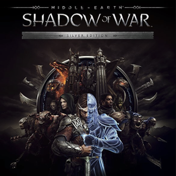 middle-earth_shadow_of_war_silver_edition_pc_cover