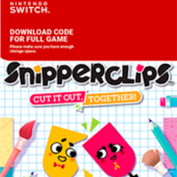 snipperclips_-_cut_it_out_together_switch_cover