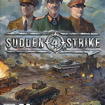 sudden_strike_4_pc_cover