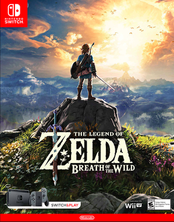 the_legend_of_zelda_-_breath_of_the_wild_switch_cover