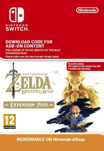 the_legend_of_zelda_breath_of_the_wild_expansion_pass_switch_cover