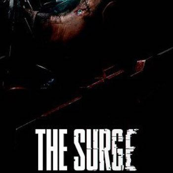 the_surge_pc_cover