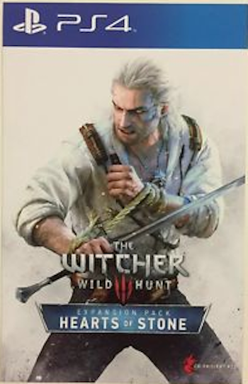 the_witcher_3-_wild_hunt_-_hearts_of_stone_ps4