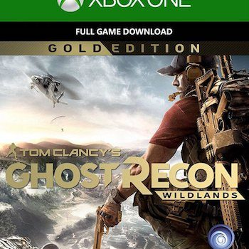 tom_clancy_s_ghost_recon_wildlands_gold_edition_xbox_one_cover