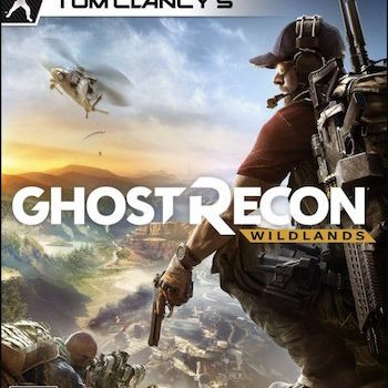 tom_clancy_s_ghost_recon_wildlands_pc_
