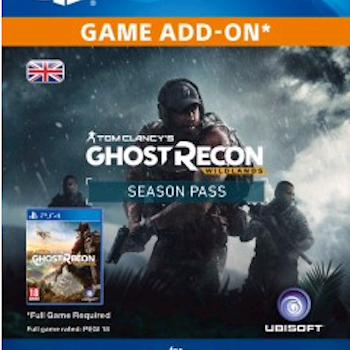 tom_clancy_s_ghost_recon_wildlands_season_pass_ps4_cover