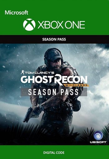 tom_clancy_s_ghost_recon_wildlands_season_pass_xbox_one_cover