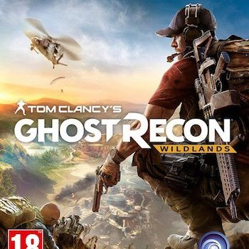 tom_clancy_s_ghost_recon_wildlands_xbox_one_cover