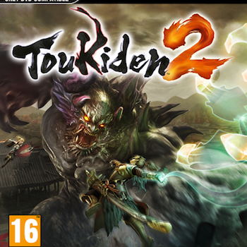 toukiden_2_pc_cover